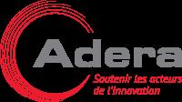 AderaAdera