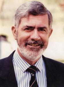 Hubert GOSSOT