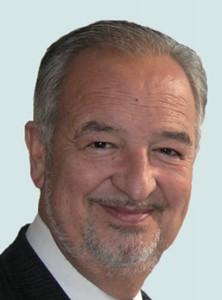 Jean-Marc Orgogozo ADERA
