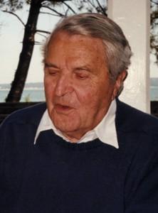 Jean Vieillevigne ADERA