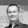 Eric Maneux