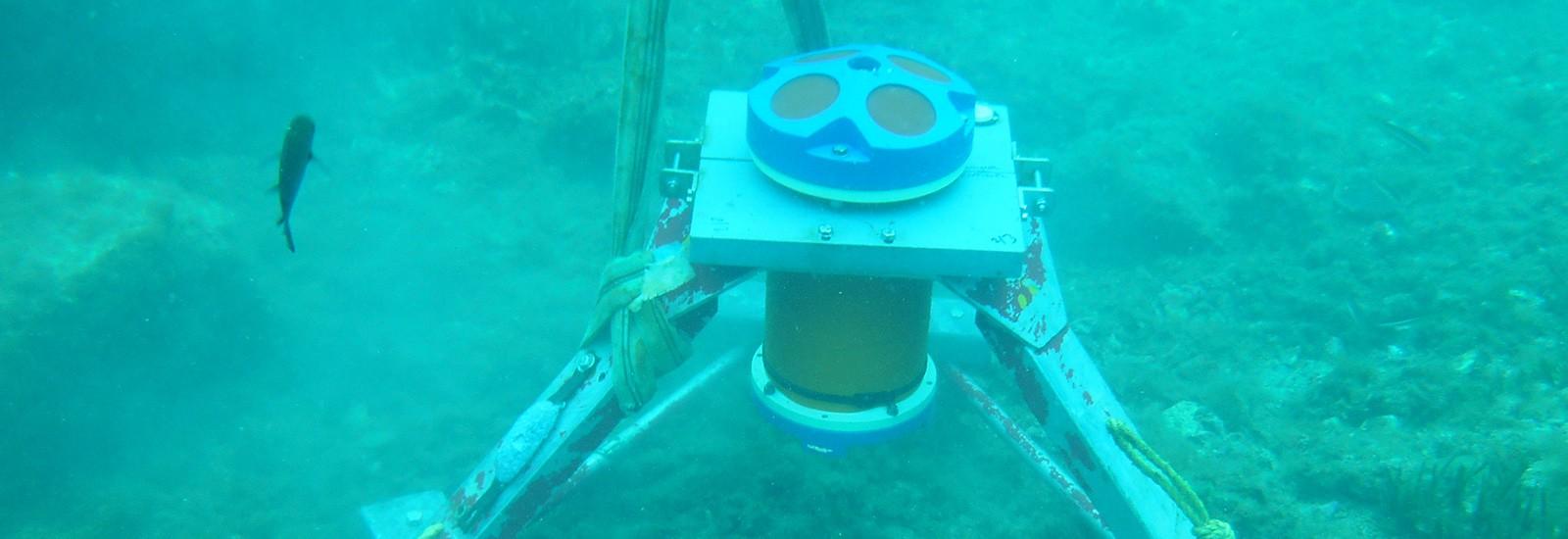 Geo-transfert surveillance qualite eau sediments
