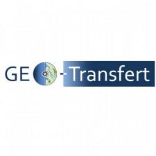 Geo-Transfert