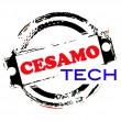 cesamo tech logo