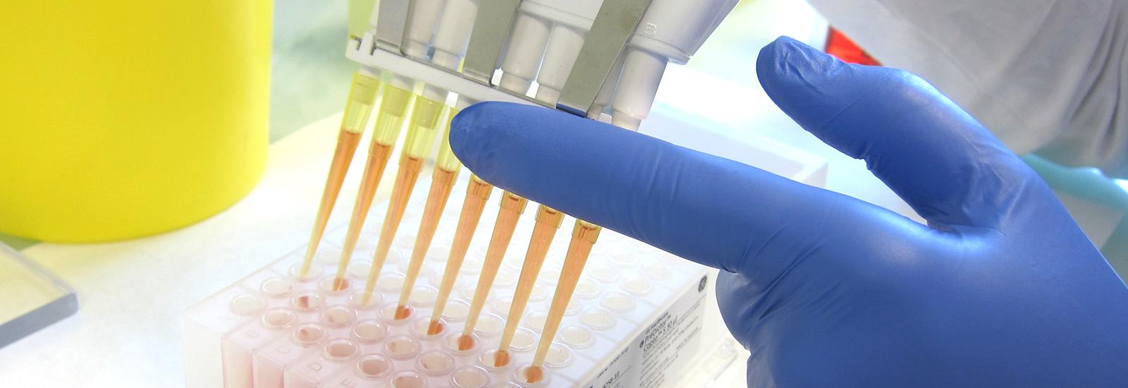 formation continue biotechnologie bordeaux aquitaine