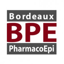 Bordeaux PharmacoEpi