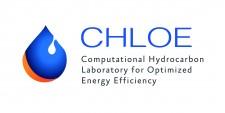 CHLOE_logo_300dpi_CMJN