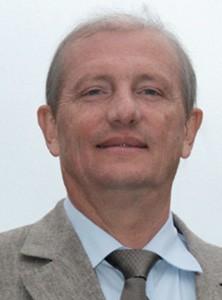 Christian Delaveau ADERA