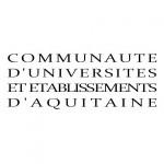 ComUE d'Aquitaine