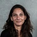 Isabelle Bargy du Gardin ADERA
