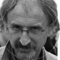 Pr. Jean-Michel Mérillon