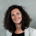 Karine David-Fossard ADERA