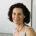 Nathalie Bernardas