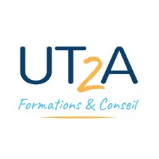 UT2A_cellul-de-transfert-adera-aquitaine