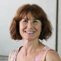 Valérie Moreau Adera