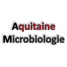 Aquitaine Microbiologie