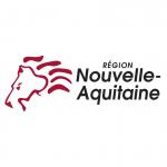 logo-region-nouvelle-aquitaine-partenaire-adera