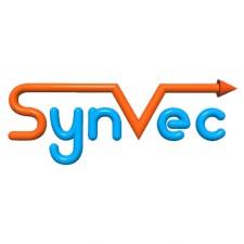 logo-synvec