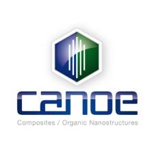 plateforme technologique canoe