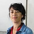 Magali Garcia Adera Congrès