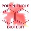 polyphenols biotech logo