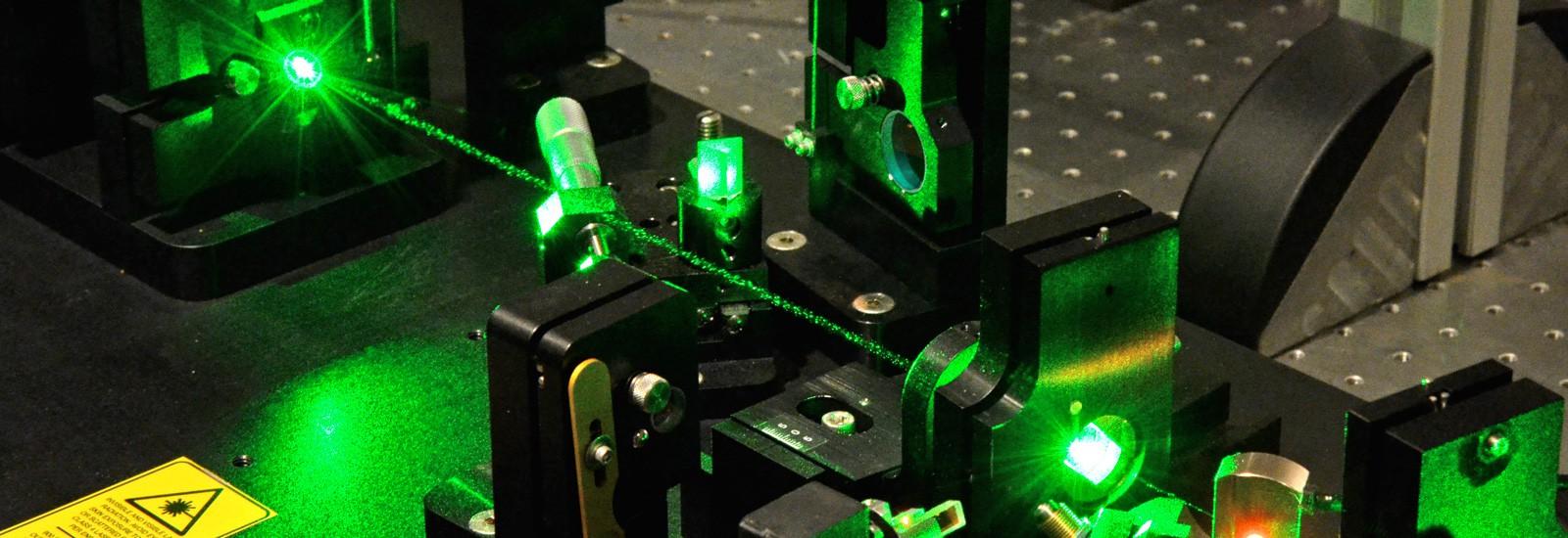 pyla formation continue optique lasers aquitaine bordeaux institut optique route des lasers