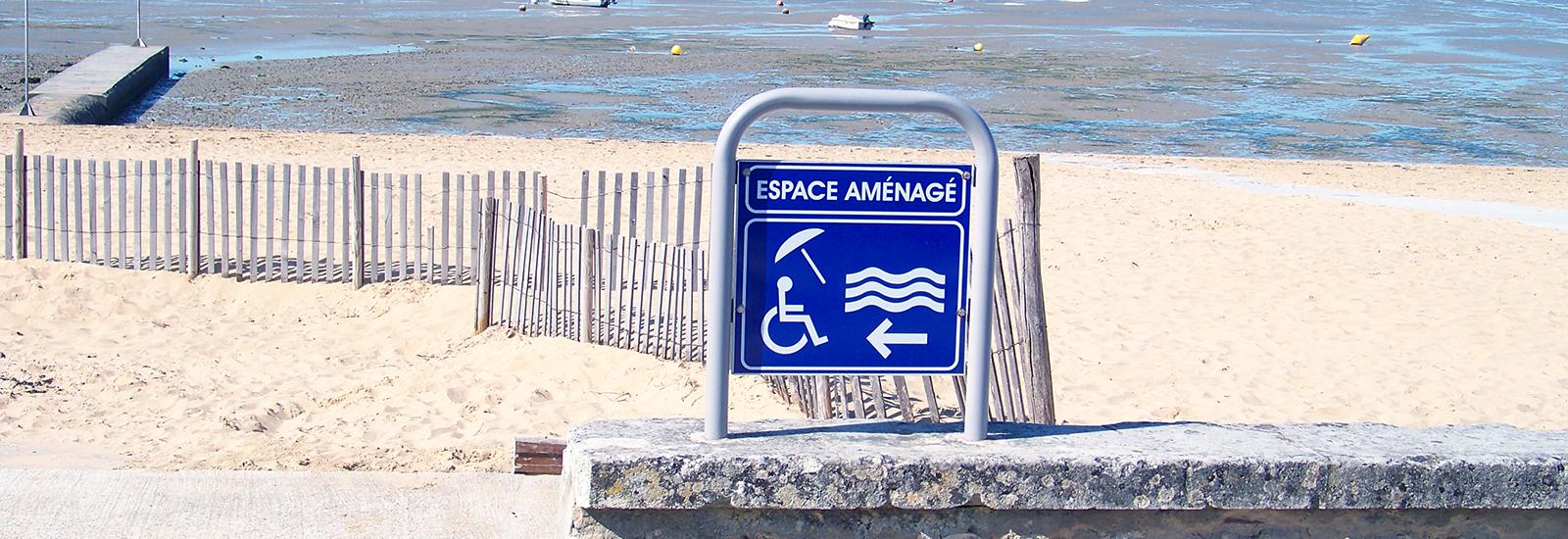 agencement territoire handicap geonauvha bien etre accessibilite