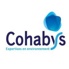 cohabys-mammiferes-marins-indusutrie-etude-impact-la-rochelle-logo