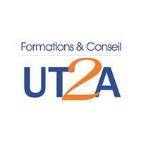formations-conseils-ut2a