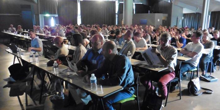 ADERA congres anadef analyse defaillance composants electroniques