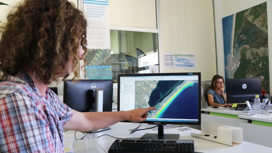 i-sea-startup-bordeaux-imagerie-satellite-observation-surveillance-littoral-milieux-aquatiques