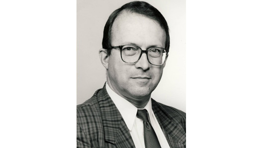 Michel-Combarnous