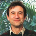 Olivier Atteia