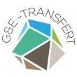 g&e-transfert-georessources-environnement-adera