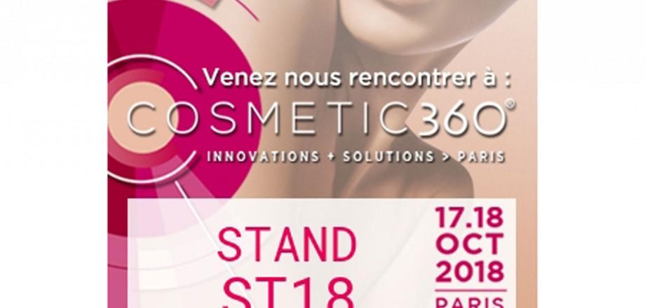 ut2a-salon-cosmetics-360-region-nouvelle-aquitaine