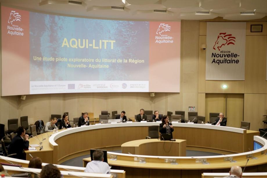 AQUI-LITT-reunion-aquitaine-microbiologie-region-nouvelle-aquitaine-adera