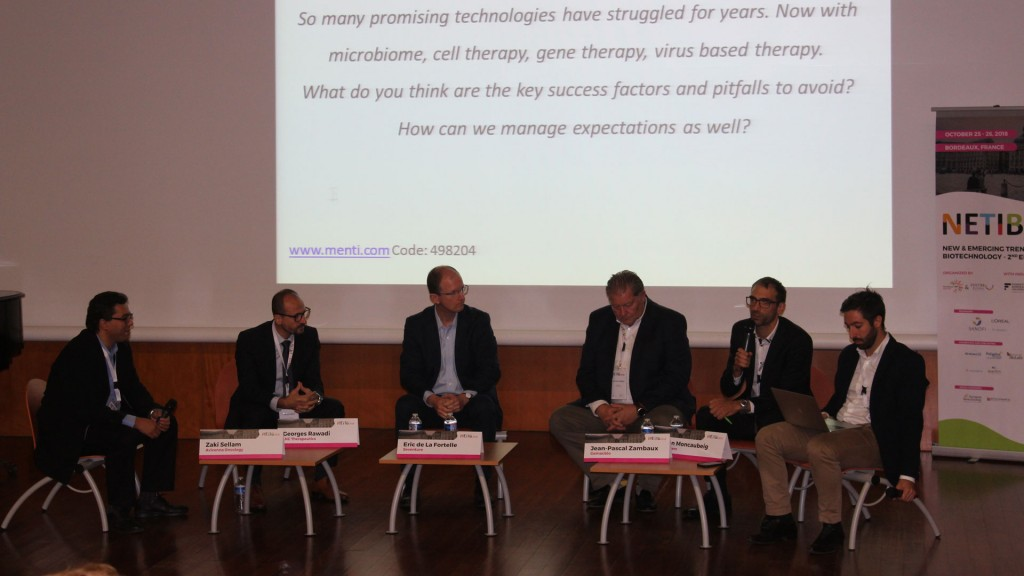 netib-2018-adera-congres-evenementiel-scientifique