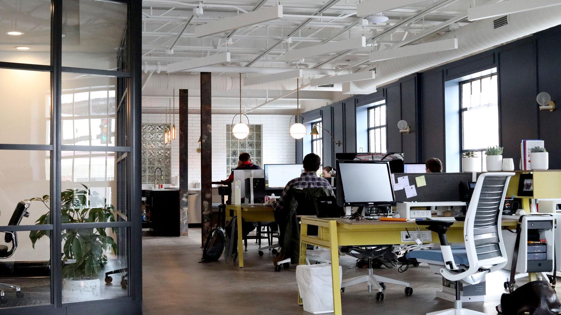 les offres d emploi en cours sur la r gion nouvelle aquitaine janvier 2019 adera. Black Bedroom Furniture Sets. Home Design Ideas