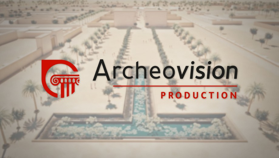 archeovision-production-illustration