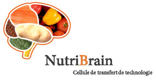 Nutribrain ADERA Silver