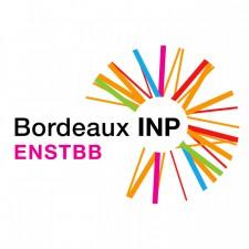 ENSTBB formation-continue biotechnologies