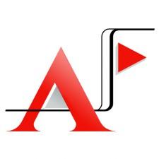 Logo Amarante Process