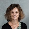 Marie Pellissier ADERA