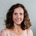 Marina Miremont ADERA