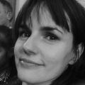 Céline Lucas