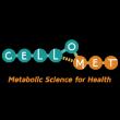 cellomet logo