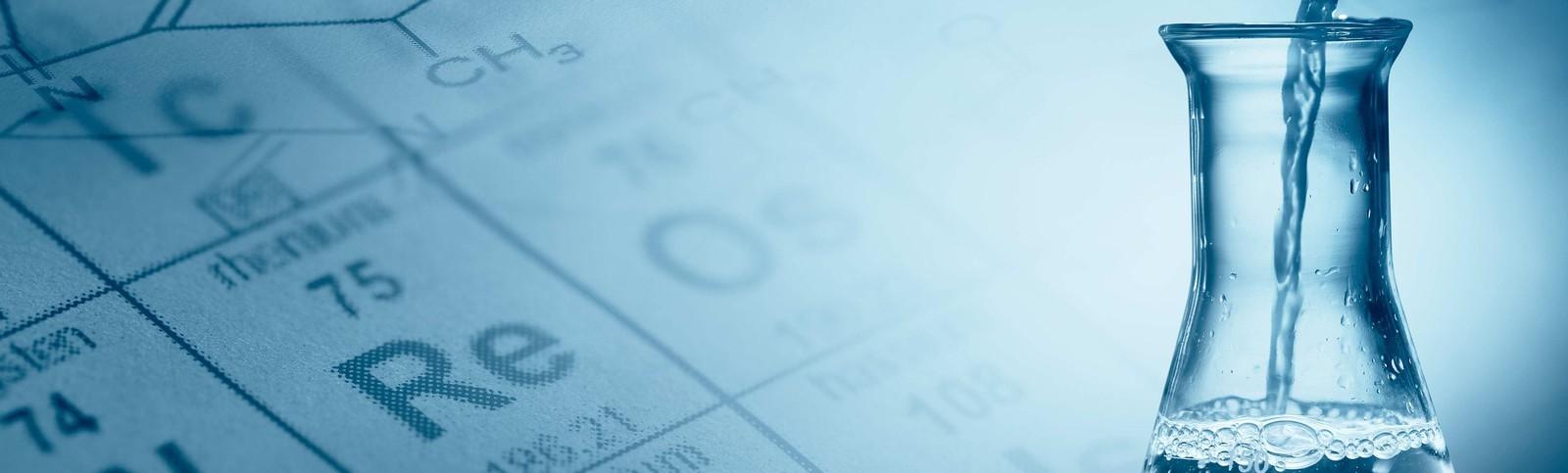 UT2A analyses traces métaux industrie Aquitaine Bordeaux