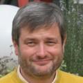 Hugues PAUCOT