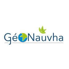 geonauvha logo handicap diagnostic mobilite accessibilite universelle espace pubic aide cartographie enquete observation la rochelle aquitaine