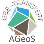 g&e-transfert-ageos-georessources-environnement-adera